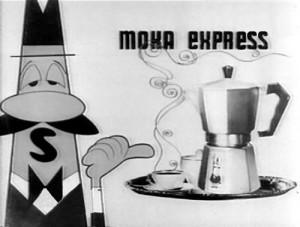 Caffeine 3