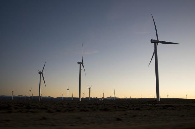 energia_renovavel