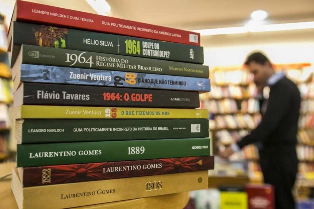 livros_política