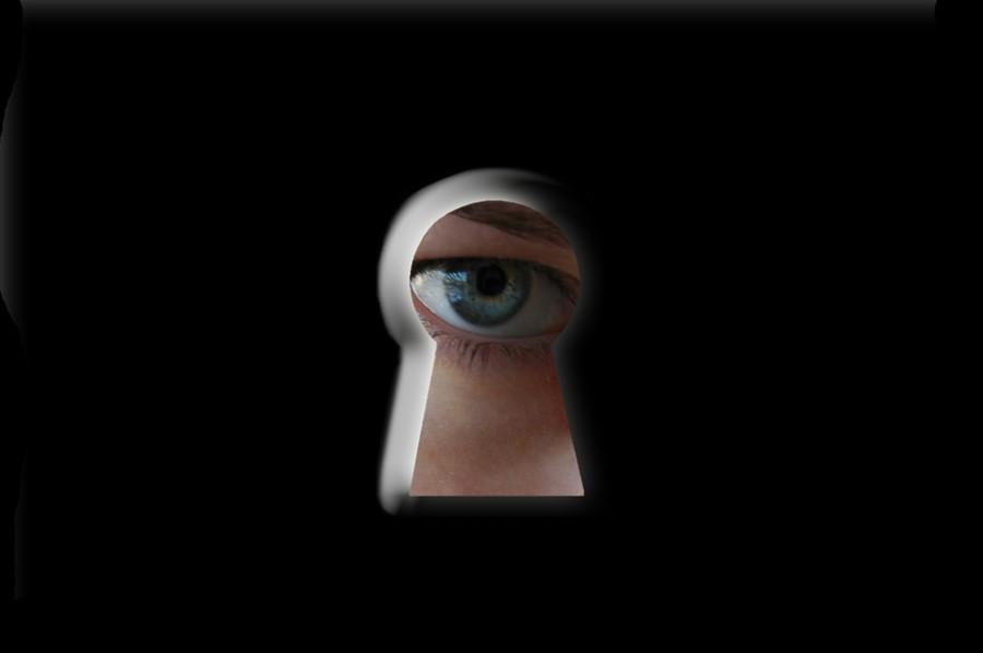 olho_fechadura