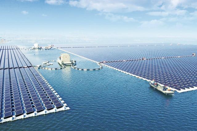Usina_solar_china