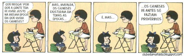 Mafalda_Chineses