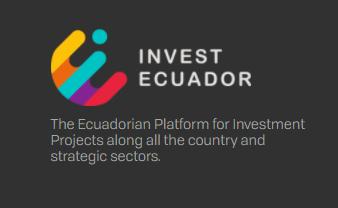 equador_al