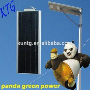 panda-green-power-blog-do-milton